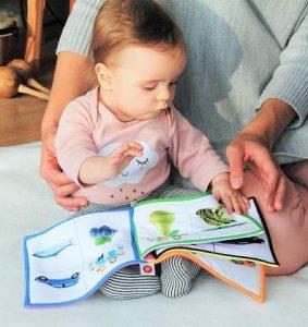 family-life-health-insurance