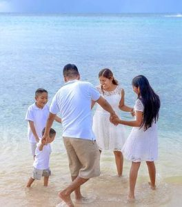protect-your-family-with-life-insurance