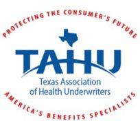 member texas association of health underwriters