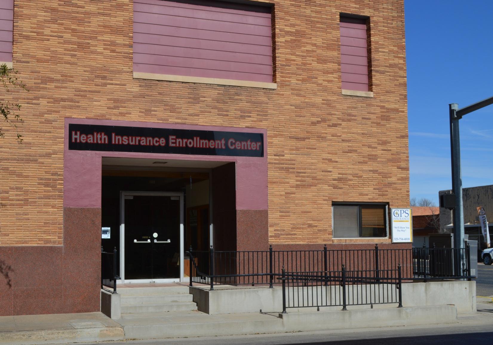 best insurance agency in texas